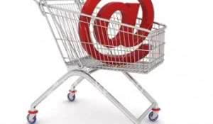 dicas-de-seguranca-para-compras-na-internet