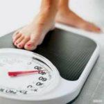 Simpatia para perder peso rápido!