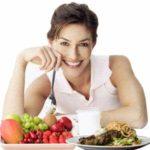 Dieta infalível (emagrecimento em uma semana)