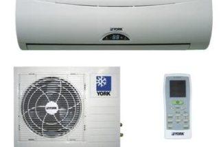 Diferença entre ar-condicionado de janela e split (qual modelo comprar?)