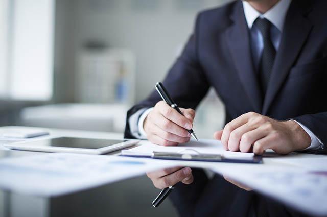 Três vias do termo de rescisão devem ficar com o trabalhador e uma com a empresa