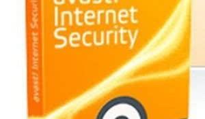 downloads-de-antivirus-de-gratis