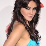 Fotos da Dulce Maria (Roberta) do RBD (Rebeldes)