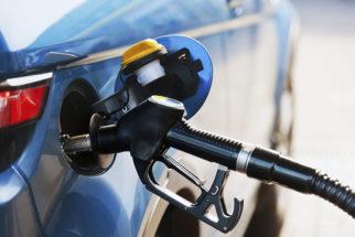 Como economizar combustível na moto e ou no carro