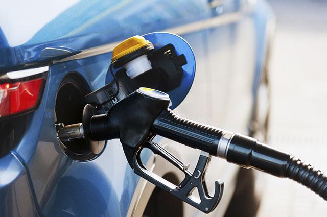 Saber o consumo do veículo é importante para saber como e quando economizar no combustível