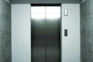Sonhar com elevador – Significados para esse sonho