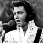 Elvis Presley – vídeos e fotos para download grátis