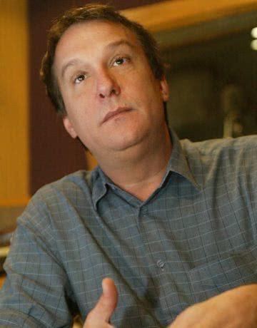 Emílio Surita