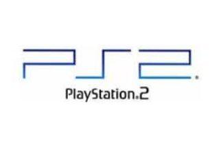 Emulador de Playstation 2 – baixar grátis
