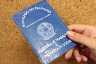 Reforma aprovada: Saiba o que muda na legislação trabalhista (CLT)