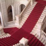 Sonhar com escada – Significados desses sonhos