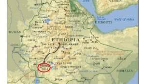 etiopia-historia-fome-fotos-e-mapa