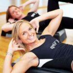 Exercícios abdominais – como fazer diversos tipos