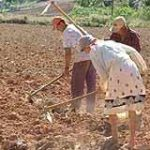 O que é Êxodo Rural?