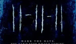 "filme-""11-11-11""-sinopse-e-trailer-do-longa"