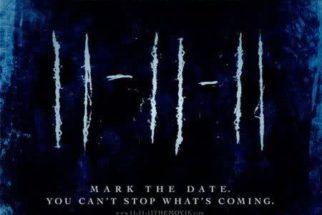 """Filme """"11.11.11"""" – sinopse e trailer do longa"""