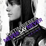 Filme do Justin Bieber Never Say Never(download de fotos/trailer)
