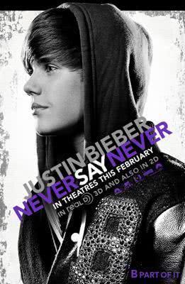 justin bieber download