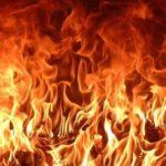 Sonhar com fogo – Qual o significado deste sonho?