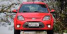 Ford Ka 2012 – fotos e preços