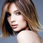 Receita de esfoliante para os cabelos