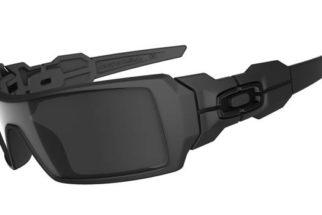 Fotos de modelos de óculos de sol masculinos da Oakley