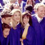 Fotos e papéis de parede do seriado 90210 Beverly Hills para download