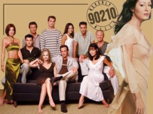 fotos-e-papeis-de-parede-do-seriado-90210-para-download-5