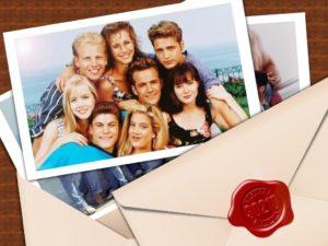 fotos-e-papeis-de-parede-do-seriado-90210-para-download7