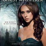 Fotos e papéis de parede do seriado Ghost Whisperer para download