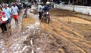 fotos-e-videos-da-enchente-do-rio-de-janeiro