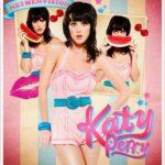 Fotos, vídeos e emoticons de Kate Perry