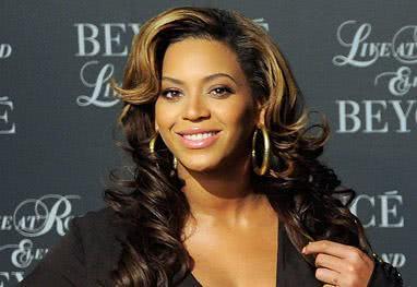 Frases da diva Beyoncé