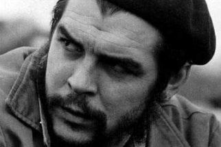 Frases de Che Guevara