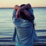 Frases de desilusão