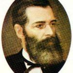 Frases de José de Alencar