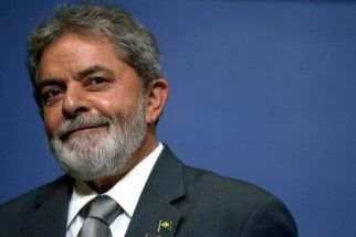 Frases do ex-presidente Lula