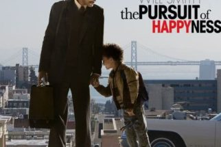 Frases do filme À Procura da Felicidade
