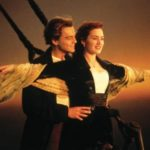 Frases do filme Titanic