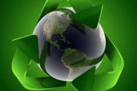 Frases ecológicas