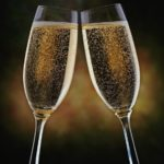 Frases para convites de festas de confraternização