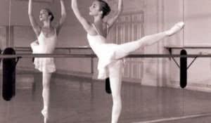 frases-sobre-ballet