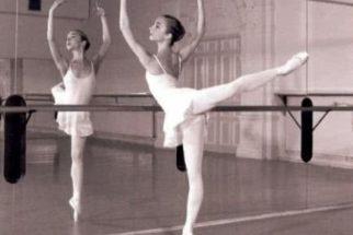 Frases sobre Ballet