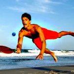 Frescobol: regras e preços de equipamentos (raquete e bolinha)