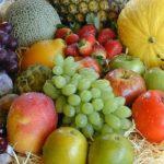 Como fazer a dieta das cores – dicas?