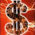 Fundos de Investimento, opção às poupanças