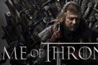 Game of Thrones: Quais personagens poderão estar na 7ª temporada