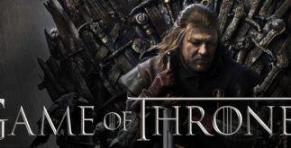 Game of Thrones: Confira quais personagens poderão estar na 7ª temporada da série