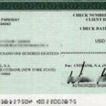 Ganhe Dinheiro Com Seu Blog ou Site (Adsense)