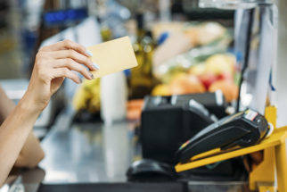 Direitos do consumidor sobre garantia